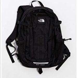 The North Face Hotshot Backpack